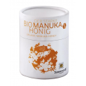 Der Starke - Manuka Honig