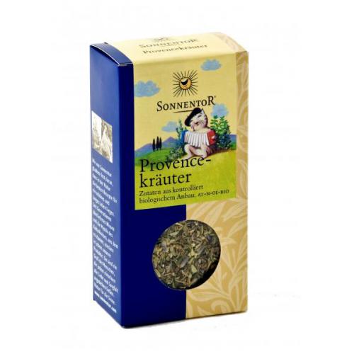 Provencekräuter Packung