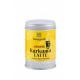 Trink-Kurkuma-Latte Ingwer Dose