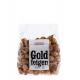 Bio Spanische Goldfeigen 1kg