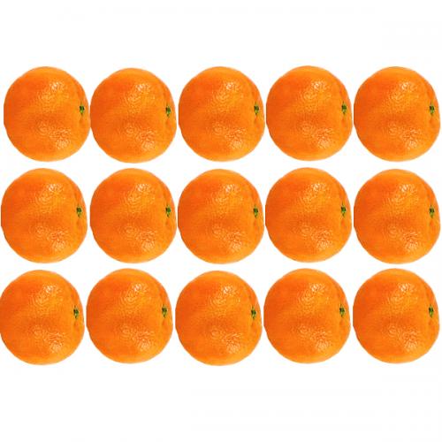 Bio-Clementinen 1 kg