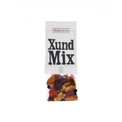 Bio Xund Mix MINI 40g