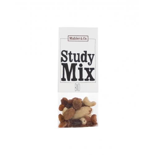 Bio Study Mix MINI 40g