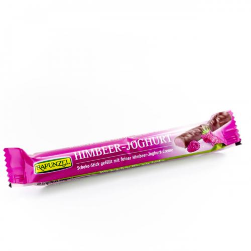 Stick Himbeer-Jogurt