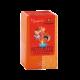 Kutz Kutz Schnupfnasen-Tee Bio-Bengelchen Aufgussbeutel
