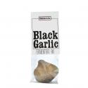 Black Garlic, schwarzer Knoblauch fermentiert 1 Stk