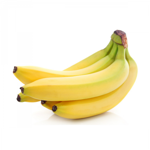 Zusatz-Abo Bio Bananen