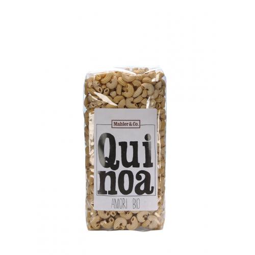 Bio Quinoa Amori glutenfrei 250g