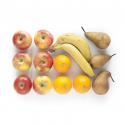 BIO BOX Abo Früchte MINI
