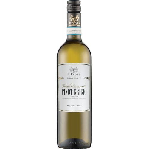 Pinot grigio Tenuta Civranetta 2016