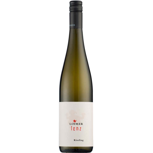 Riesling Lenz