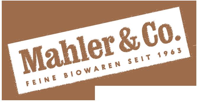 Mahler & Co